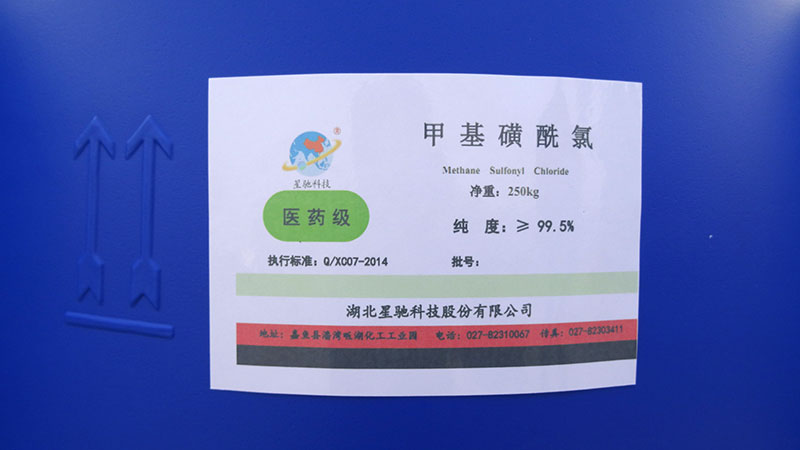 http://www.hbxckj.cn/data/images/product/20181210153441_589.jpg