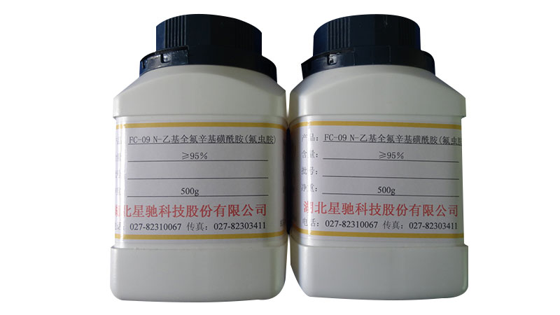 http://www.hbxckj.cn/data/images/product/20181210154117_134.jpg