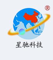 乐虎国际娱乐手机版磺酸厂
